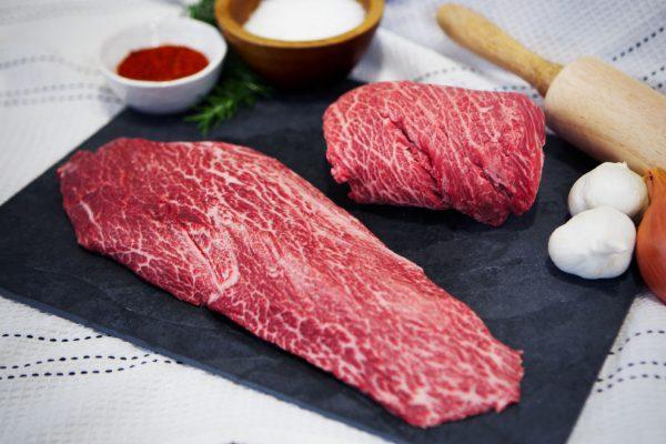 گوشت دیرپز